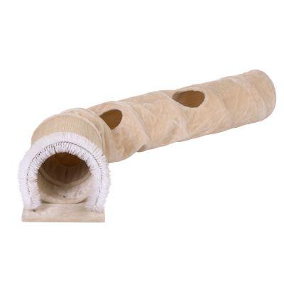 tunnel de jeu pour chat prix avantageux chez zooplus. Black Bedroom Furniture Sets. Home Design Ideas