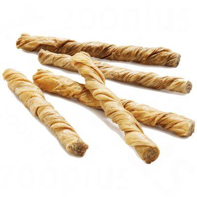 Veal Sticks