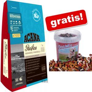 Veliko pakiranje Acana + 500 g DogMio Barkis