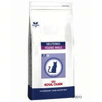 Royal Canin Vet Care nutrition pour chat