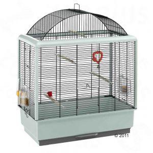 vogelk fig ferplast palladio 04 g nstig bei zooplus. Black Bedroom Furniture Sets. Home Design Ideas