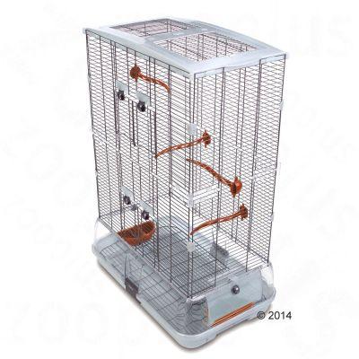 Vogelkäfig Hagen Vision II Model L