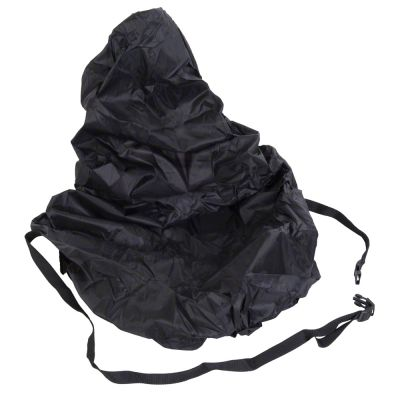 Vordersitzbezug Cover-Up