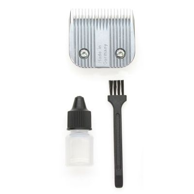 Wahl Moser Pet Clipper Max45 Type 1245 Free P Amp P On