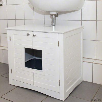 Toilette Bauen war beste stil für ihr haus design ideen