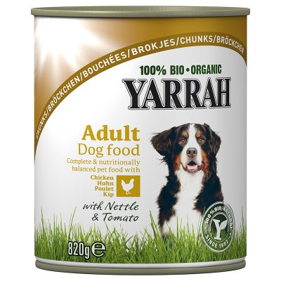 Diet Canned Dog Food  Years Old