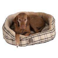 panier pour chien prix avantageux chez zooplus. Black Bedroom Furniture Sets. Home Design Ideas
