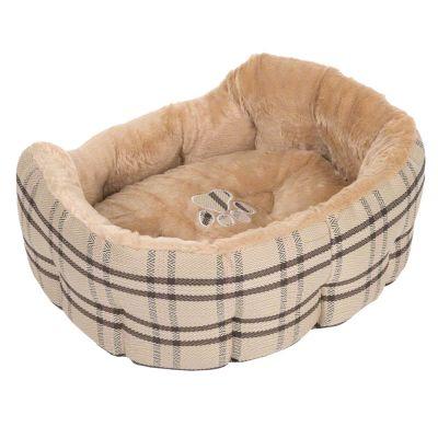 zoolove panier pour chien et chat zooplus. Black Bedroom Furniture Sets. Home Design Ideas