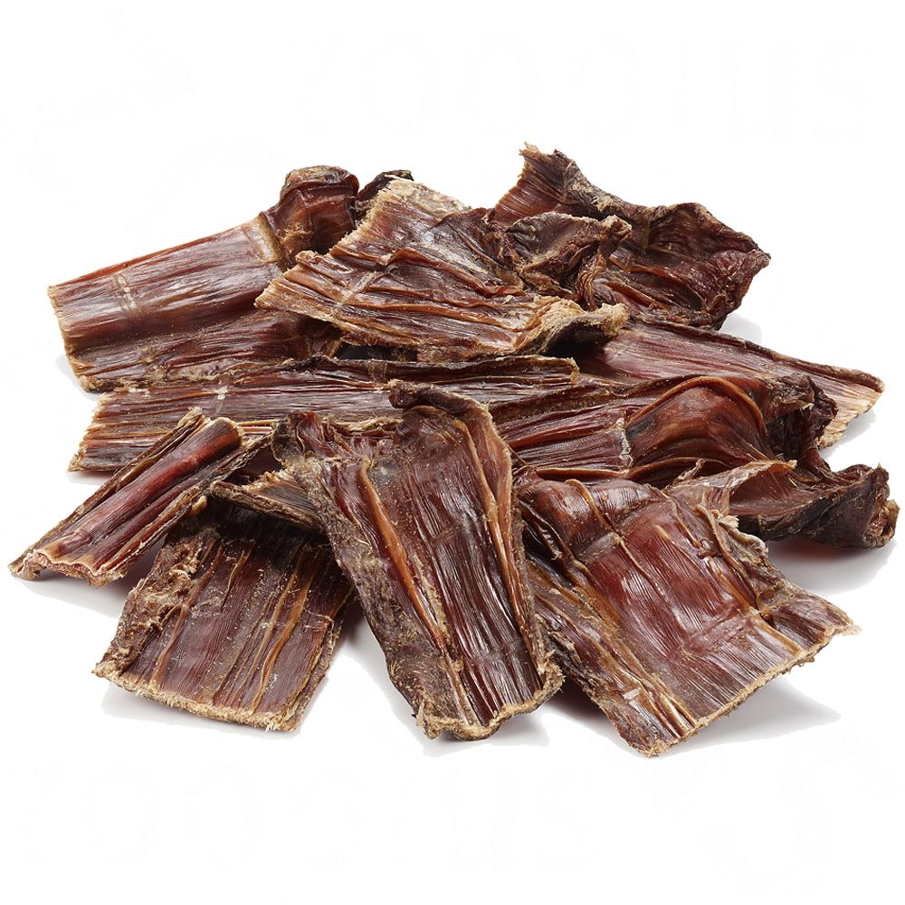 Suszone mięso Dibo premium - 500 g