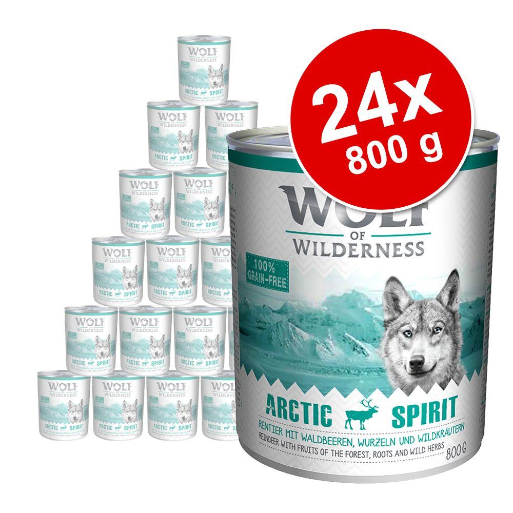wolf-of-wilderness-gazdasagos-csomag-24-x-800-g-oak-woods-vaddiszno