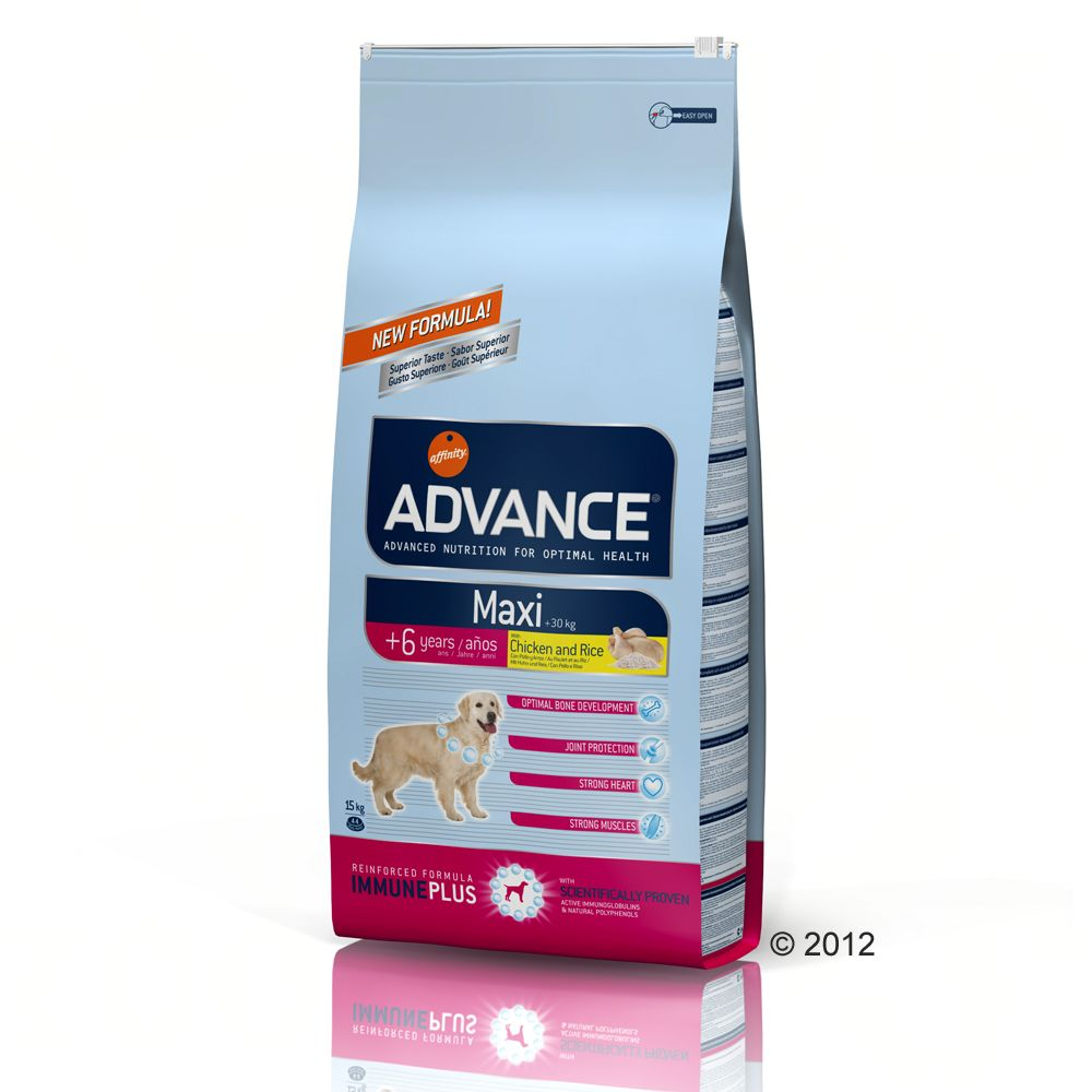 advance-maxi-senior-15-kg