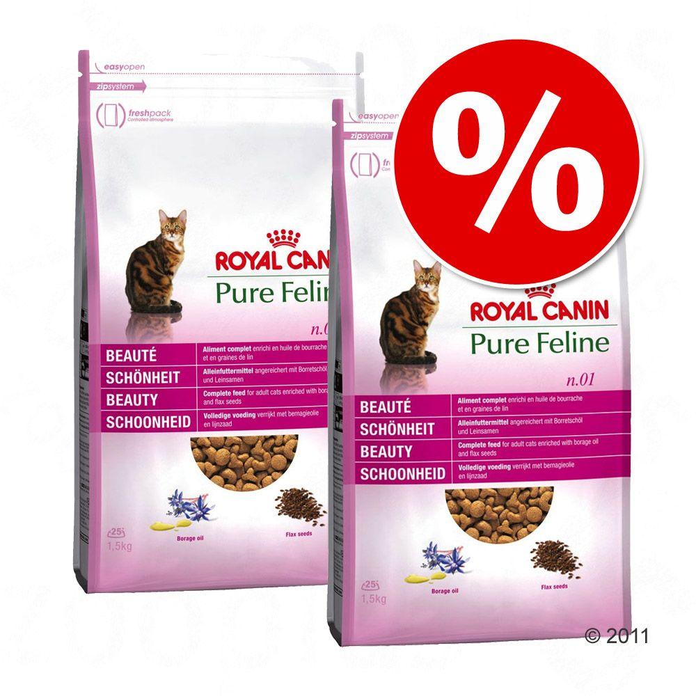 royal-canin-pure-feline-gazdasagos-csomag-2-x-3-kg-royal-canin-pure-feline-beauty