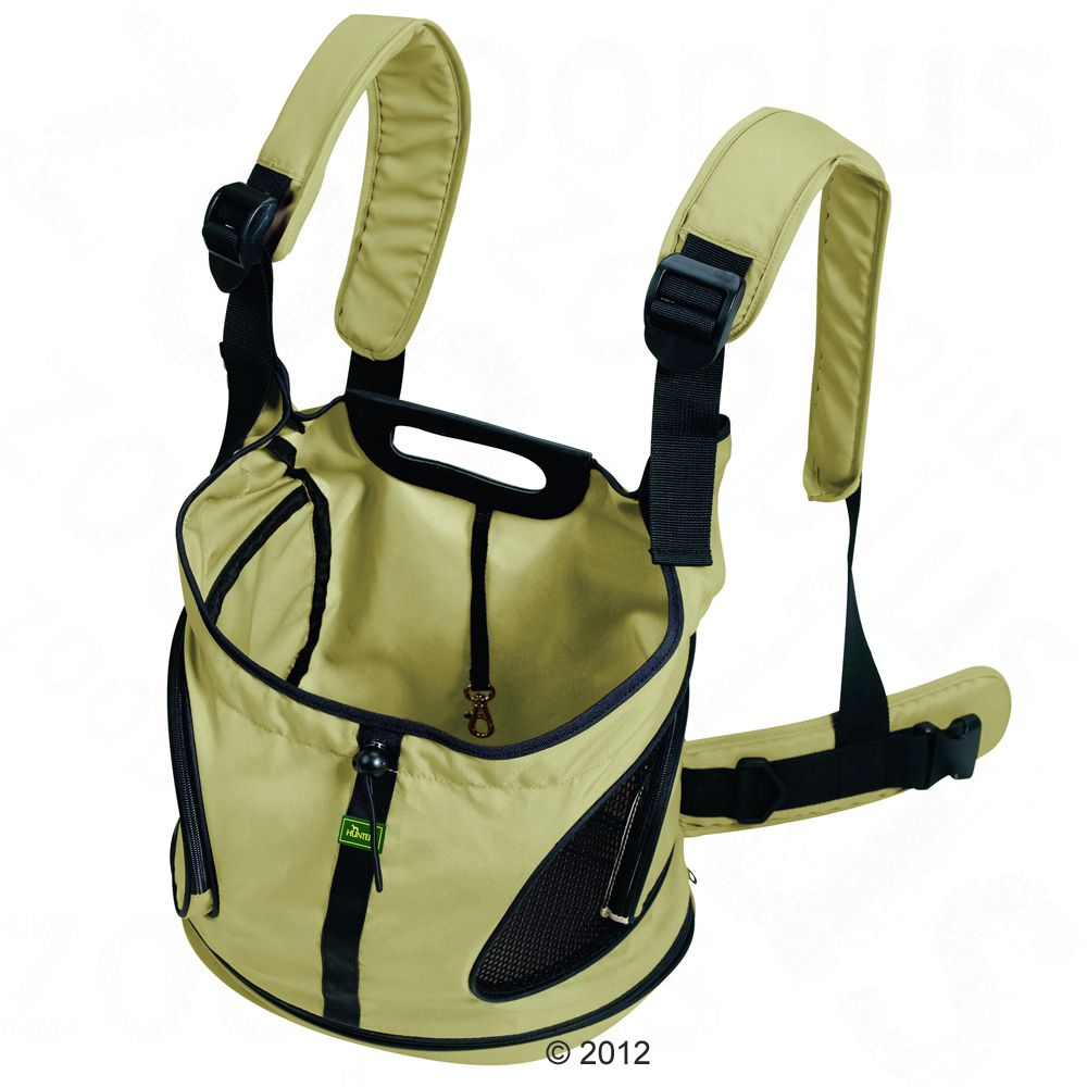 Hunter Outdoor Kangaroo p