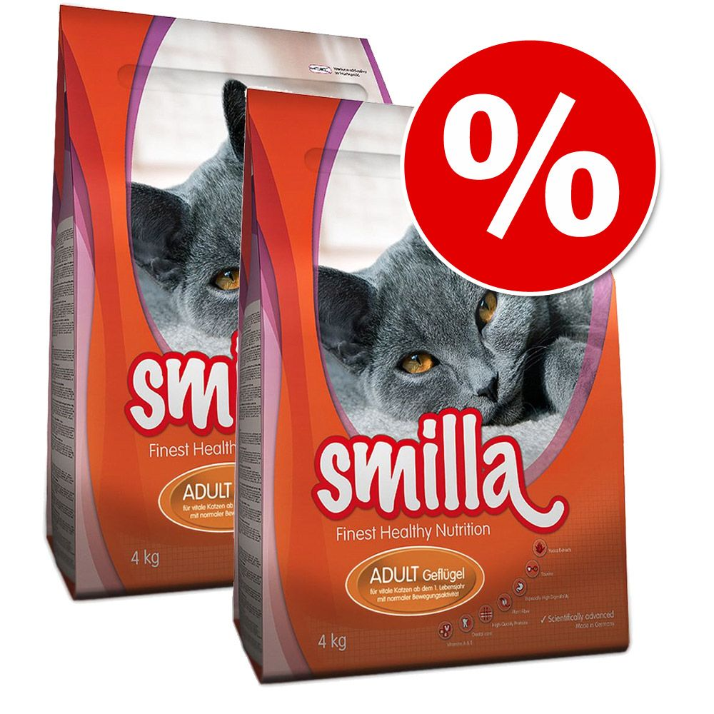 smilla-gazdasagos-csomag-2-x-4-kg-adult-urinary
