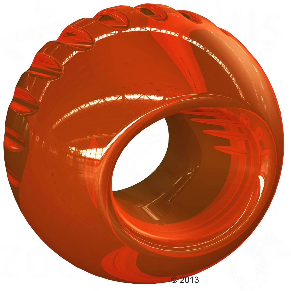 bionic-ball-1-darab-o-635-cm