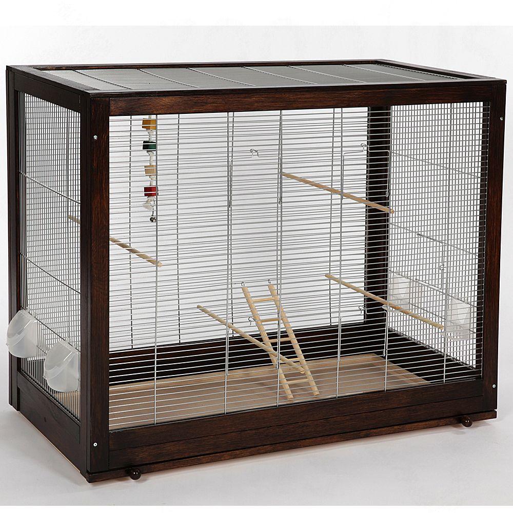 vogelk fig zubeh r preisvergleich die besten angebote online kaufen. Black Bedroom Furniture Sets. Home Design Ideas