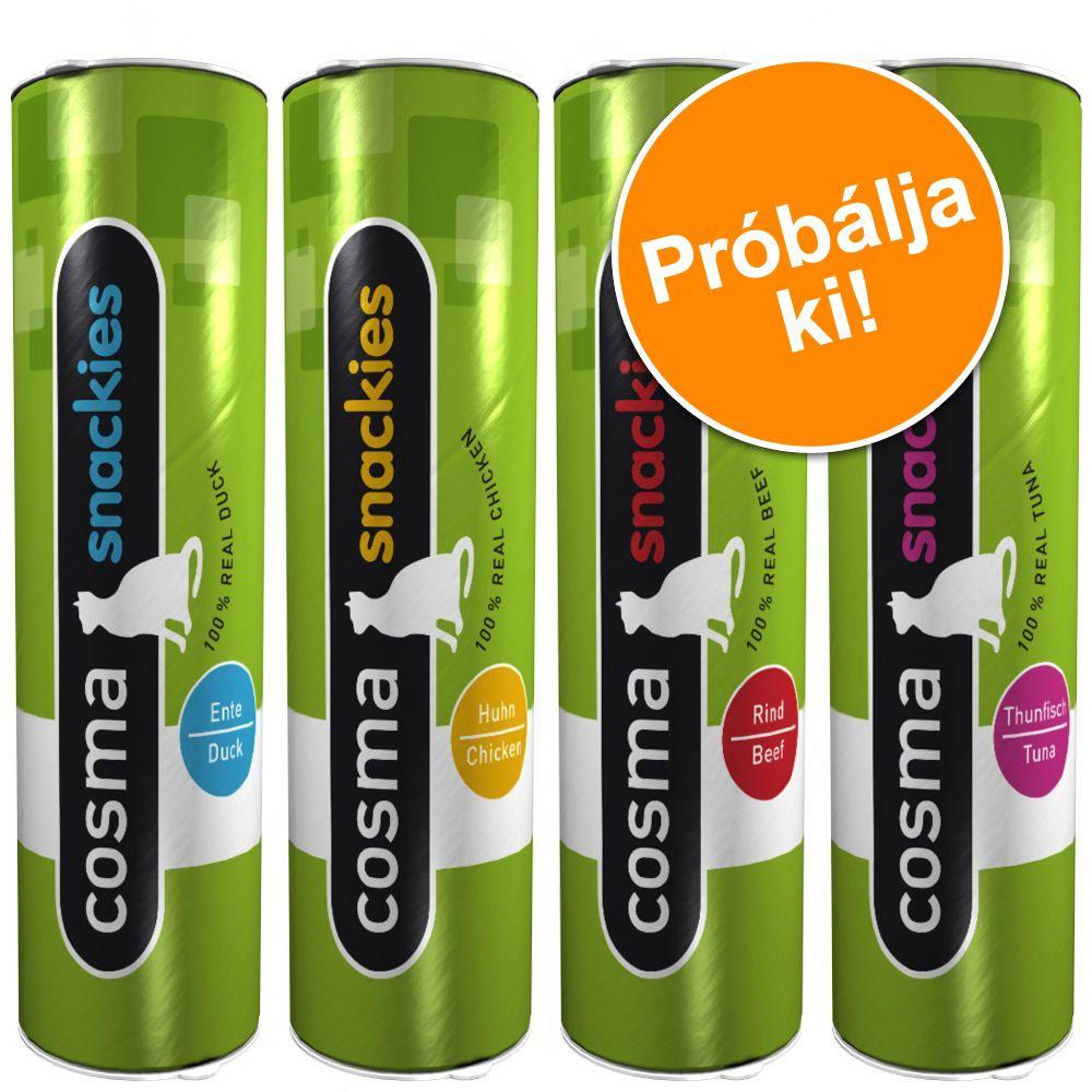 fagyasztva-szaritott-cosma-falatok-vegyes-probacsomag-62-g-4-valtozat