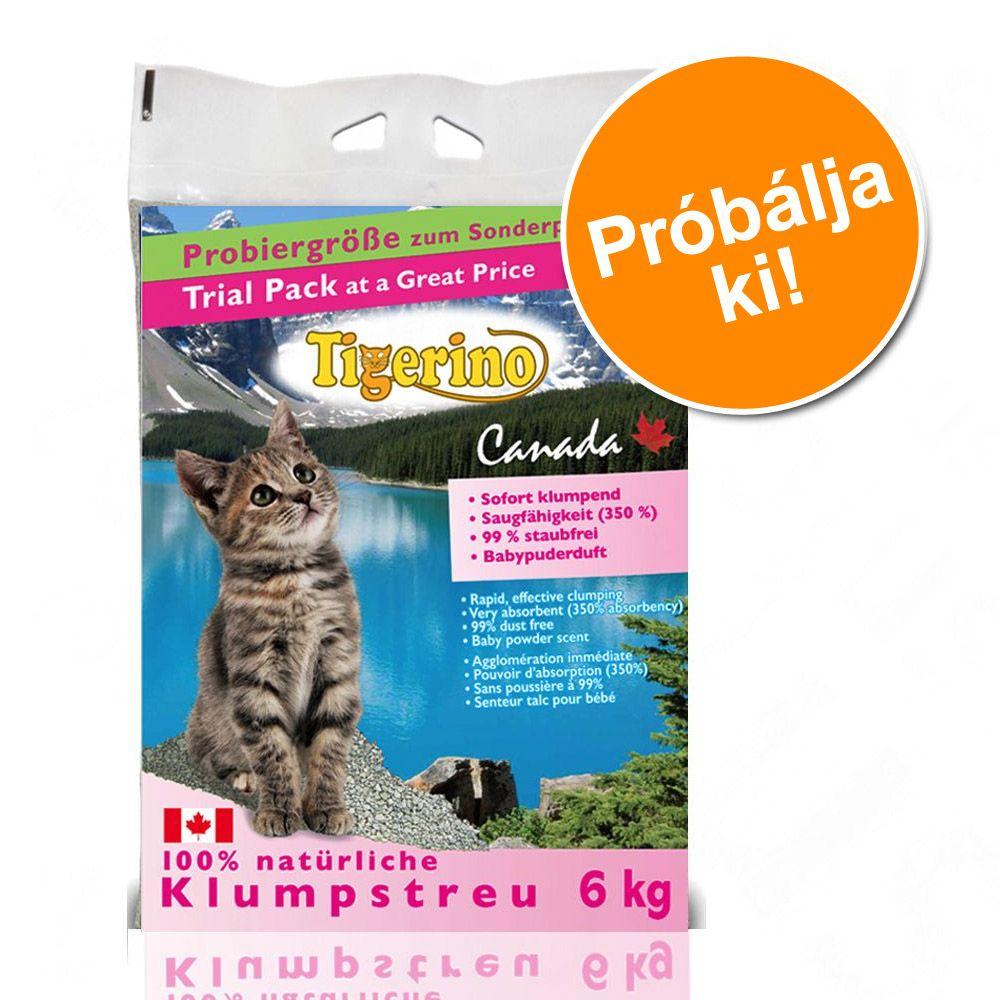 probacsomag-tigerino-canada-macskaalom-bebipuder-illattal-6-kg