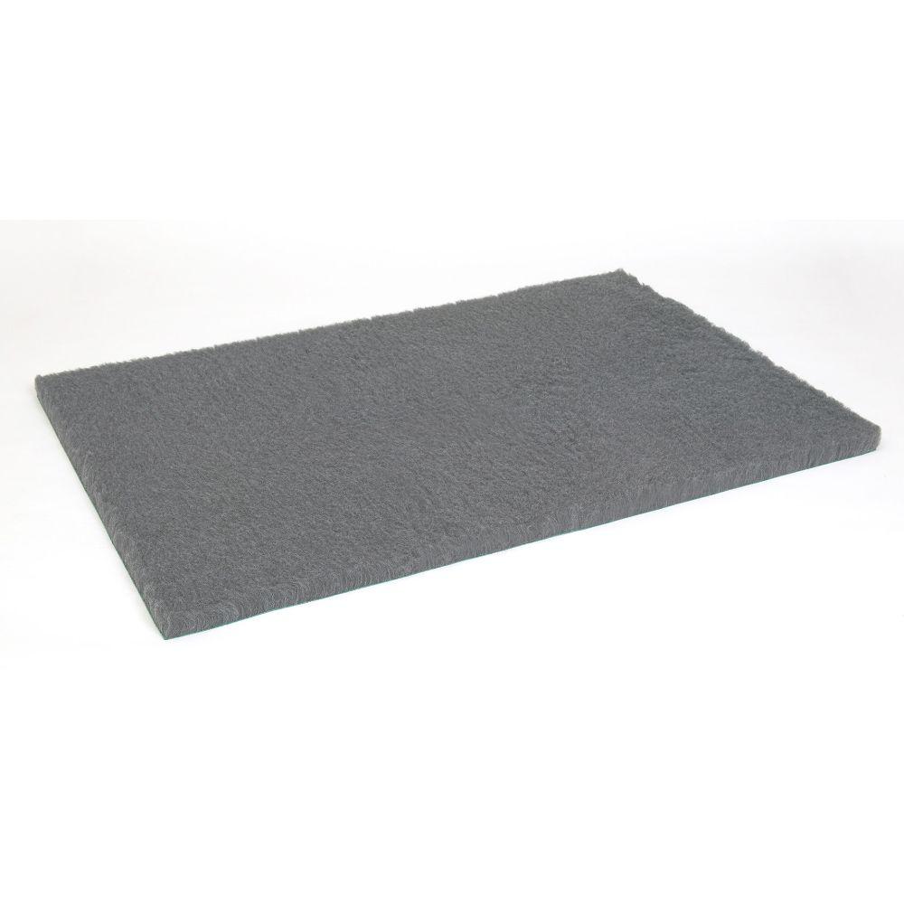 Vetbed® Original kattfilt - grå - B 100 x L 75 cm