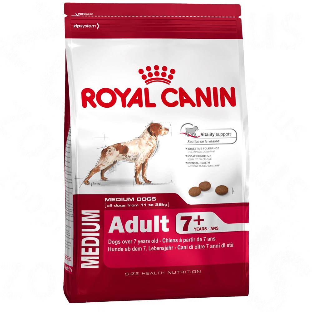 royal-canin-medium-mature-adult-7-2-x-15-kg