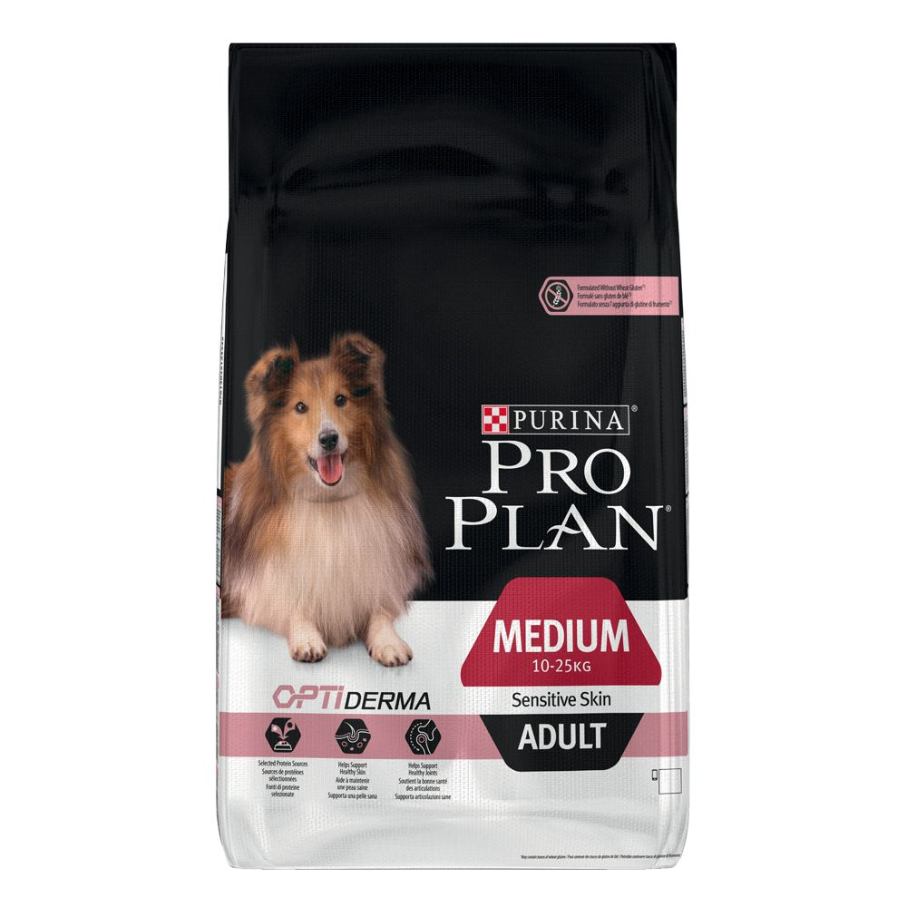 Pro Plan Medium Adult Sen