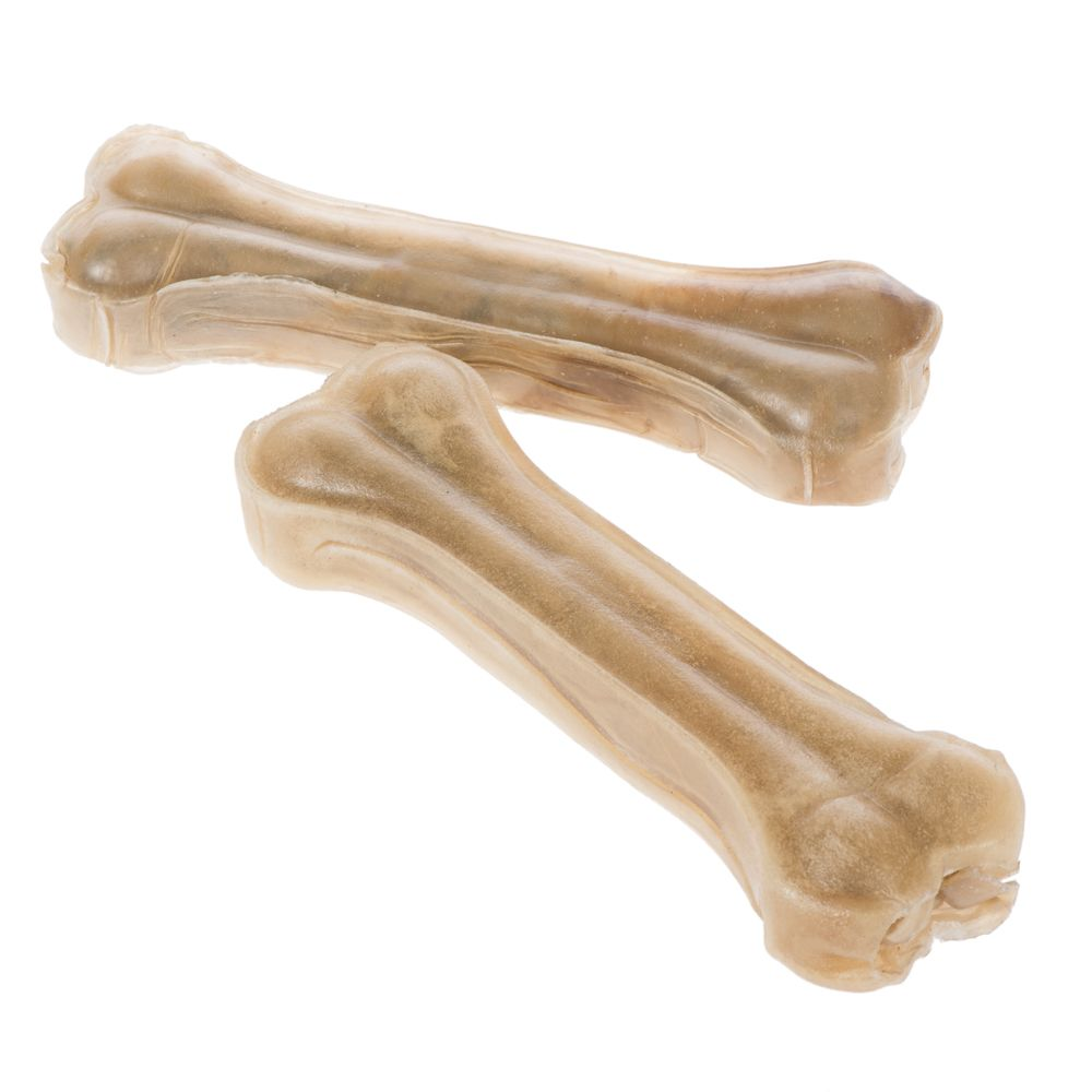 Barkoo Pressed Dog Bones