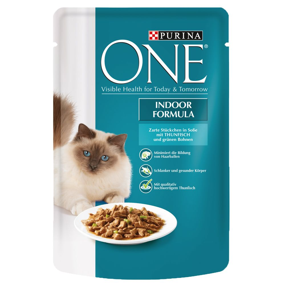 purina one indoor formula. Black Bedroom Furniture Sets. Home Design Ideas