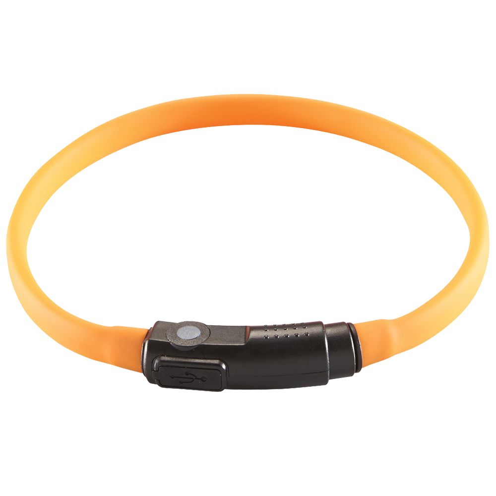 Yukon LED Glow Collar