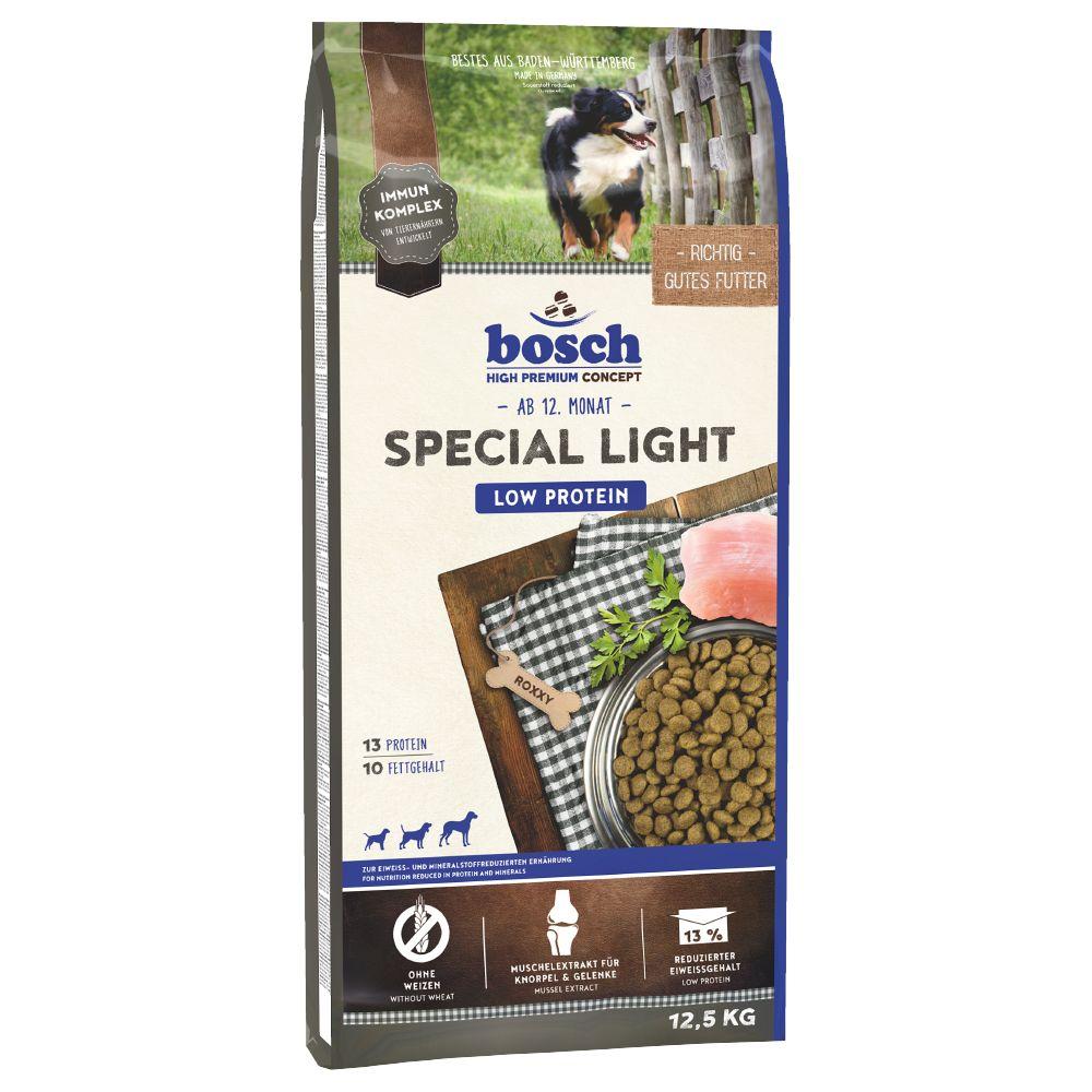 bosch Special Light - 12,5 kg