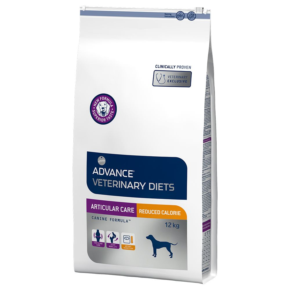 Advance Veterinary Diets Light Articular Care