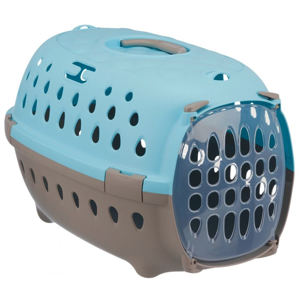 Trixie Tinos Pet Carrier