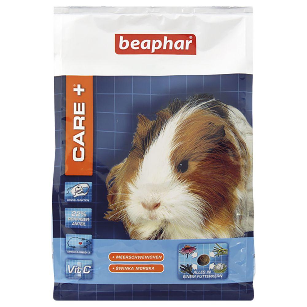 Rongeur Co Nourriture Cochon d´Inde Beaphar