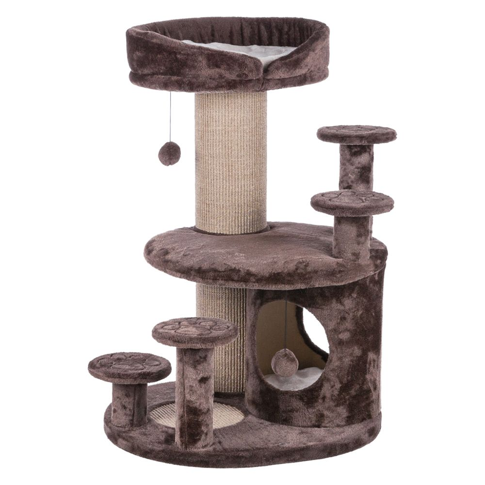 Trixie Senior Cat Tree Emil