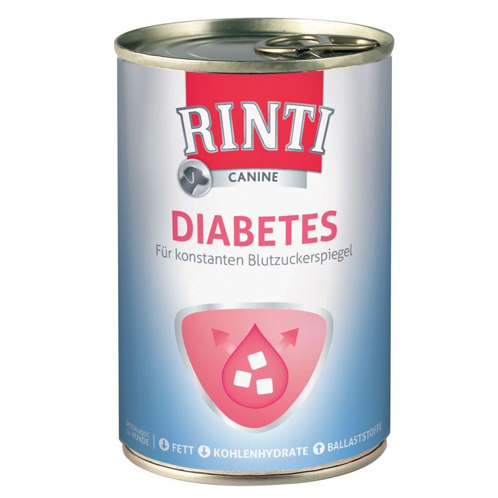 RINTI Canine Diabetes - 6