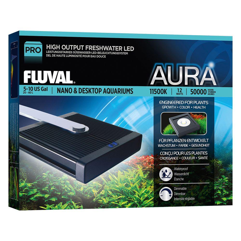 aquarium led preisvergleich die besten angebote online kaufen. Black Bedroom Furniture Sets. Home Design Ideas