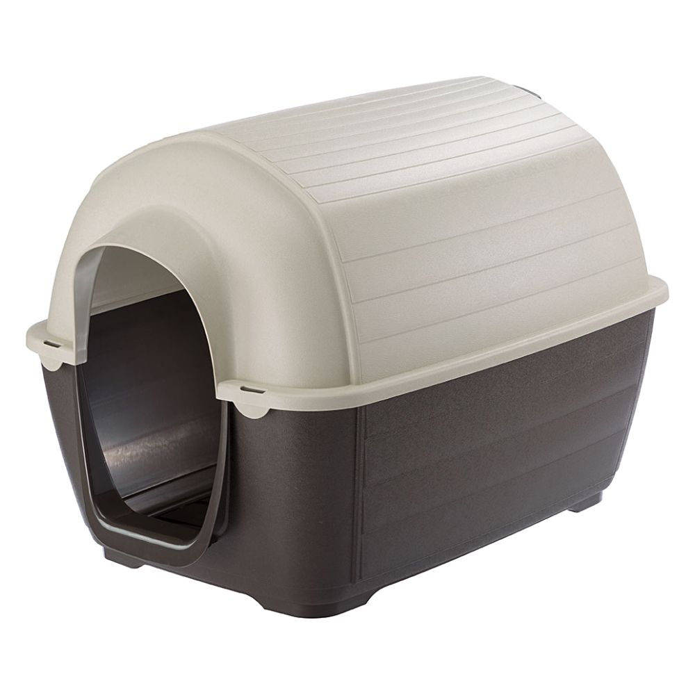 Ferplast Kenny Dog Kennel