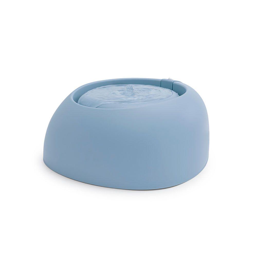 IMAC vattenfontän - Utbytesfilter (2 st)
