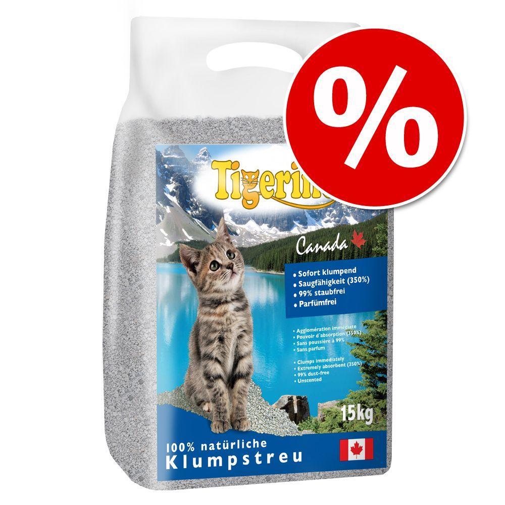 gazdasagos-csomag-tigerino-canada-alom-2-x-15-kg-babapuder-illat