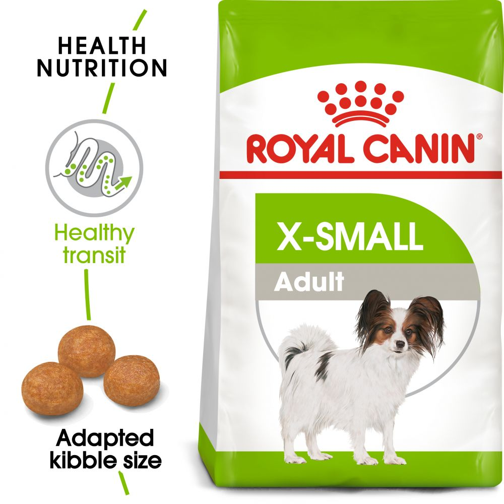 Adult Royal Canin Dry Dog Food