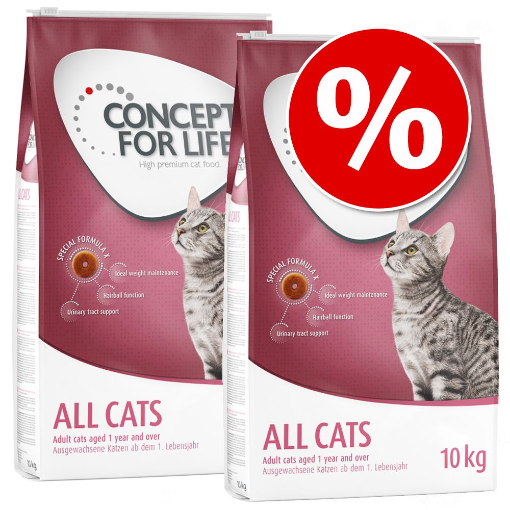 concept-for-life-dupla-gazdasagos-csomag-maine-coon-2-x-10-kg