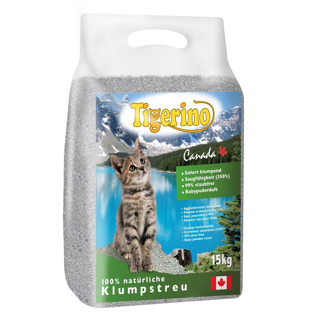 tigerino-canada-macskaalom-bebipuder-illat-15-kg