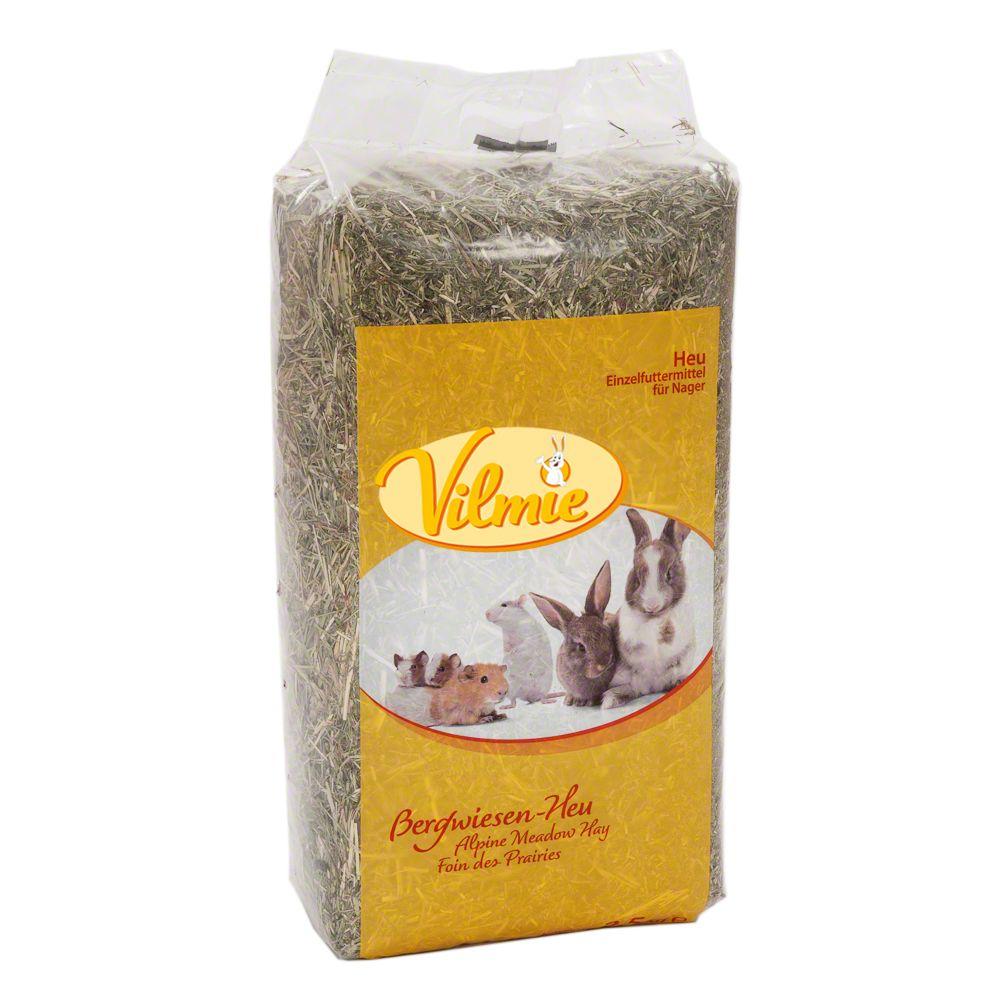 vilmie-szena-hegyi-legelokrol-25-kg