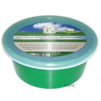 6 kg Mühldorfer Mineralen-Likbak Paardenvoer thumbnail