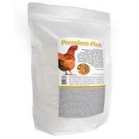 Mucki Premium Pick Chicken Feed - 3.5kg