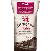 20 kg Stephans Mühle Mash Paardenvoer thumbnail