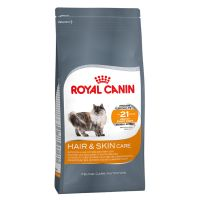 Royal Canin Hair & Skin Care - 400g