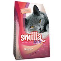 Smilla Adult Urinary - 4kg