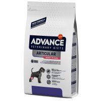 Image of Advance Veterinary Diets Articular Care Senior - 12 kg