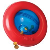 KONG Gyro - Large
