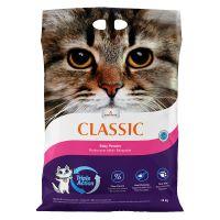 Extreme Classic Kattenbakvulling met Babypoedergeur Dubbelpak: 2 x 14 kg